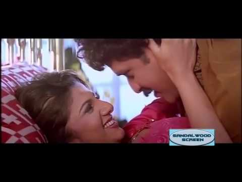 RAMBHA VERY ROMANTIK SONG