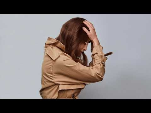 Fleurie - Chasing Stars (Official Audio)