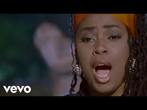 Back to Life (Song) by Soul II Soul
