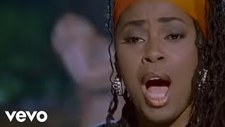 Soul Ii Soul - Back To Life video