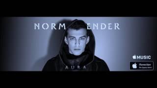 Norm Ender - YAREM YENİ ŞARKI 03.02.2017 YENİ ALBÜM