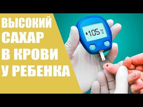 Фрукты и цитрусовые при сахарном диабете