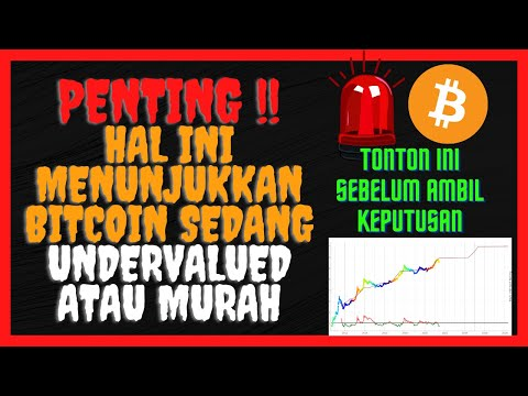 Bitcoin į euro prekybą