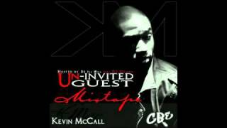 Kevin McCall Feat. Chris Brown - Rest Of My Life ♫ 2011!