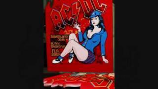 AC/DC Bonny