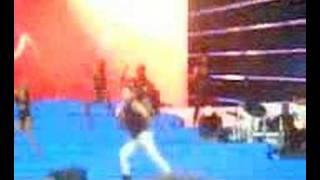 Boyzone-1 Kiss at a Time Live