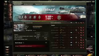 8 фрагов на М 2 лайт   854  урона ы бою без 3 уровня  и даже отметку танк мастер не дали ))))))