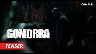 Promo VOSTFR - Saison 5