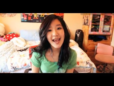 Bruno Mars - The lazy Song by Megan Lee