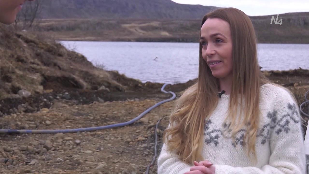Eitt og annað: af austurlandiThumbnail not found