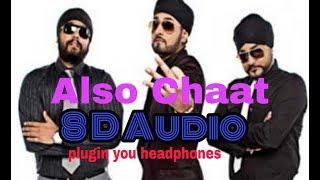 aloo chat - ฟรีวิดีโอออนไลน์ - ดูทีวีออนไลน์ - คลิปวิดีโอฟรี