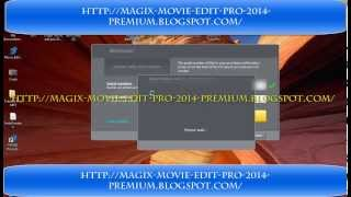 Magix Movie Edit Pro 2018 1702158 Crack 100 Working музыка