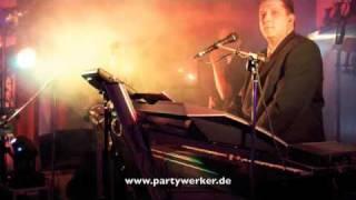Die Partywerker video preview