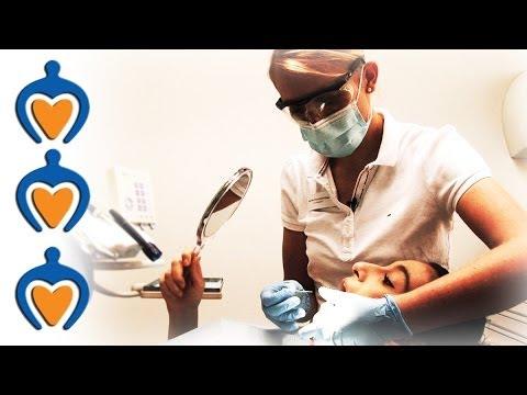 Des tests obligatoires pour le sucre dans le sang