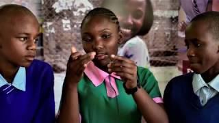 STEM Education Program Experimento: Inquiry-based Learning In Kenya