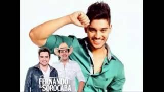 DO LUCCO O 2013 BAIXAR CD LUCAS NOVO