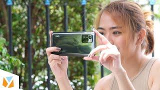 Xiaomi Poco X3 GT 5G Review