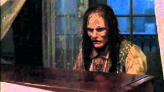 Interview with the Vampire - Lestat's Piano Sonata