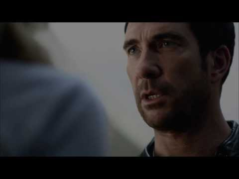 Hostages - Official Trailer