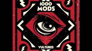 1000mods - Low