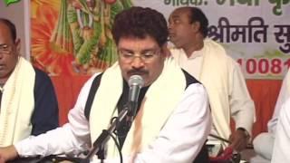 Jab Howe Sachcha Pyar Kyu Na Mile Kanhaiya Bhajan By Bhaiya Krishna Das Ji