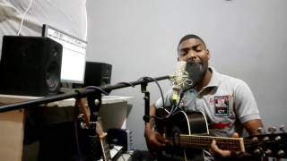 CHALHA TÉLÉCHARGER MP3 ROUICHA