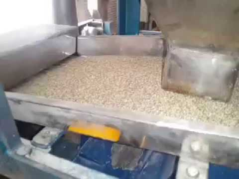 Micro Pulverizer Dust Controller Pneumatic Plant