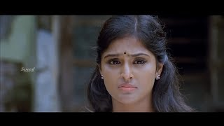 New Release Hindi Full Movie 2018 | Latest Hindi Full Movie | Super Hit Family Movie | Full HD Movie