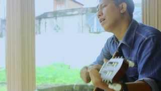 Download lagu Rindu Soeharto Kemas Ms Mp3