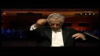 Brahms Violin Concerto-Vadim Gluzman(Part-1)