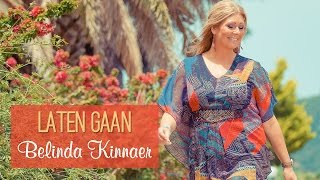 Belinda Kinnaer - Laten Gaan video