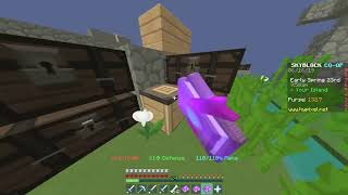 hypixel skyblock duplication glitch - TH-Clip