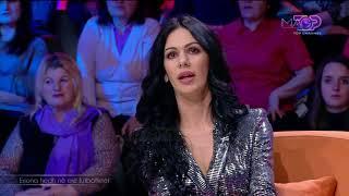 Top Show Magazine, 21 Mars 2018, Pjesa 1 - Top Channel Albania - Talk Show