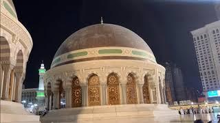 تحميل اغاني تسجيل من رواء القبب لعشائية رائعة جميلة للشيخ عبدالله الجهني - ٢٢ رجب ١٤٤٠هـ MP3