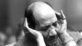 تحميل اغاني ام كلثوم - الحب كان من سنين MP3