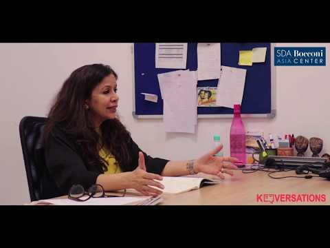 How To Answer Tell Me About Yourself In An Interview - How To Crack MBA Interview (1/4)