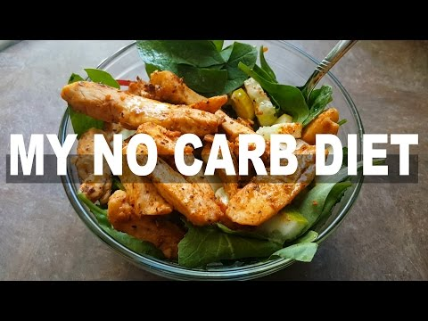 Video Prep Life Ep.3|  MY NO CARB DIET| FIRST FIGURE COMPETITION PREP