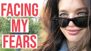 EXTREME vacation VLOG to New Zealand | Emily DiDonato