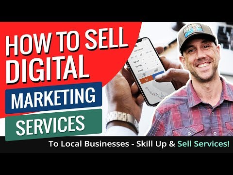 mp4 Online Marketing Of Services, download Online Marketing Of Services video klip Online Marketing Of Services
