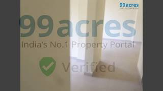 1 BHK,  Residential Apartment for rent in New Panvel