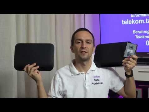 Festplatte vom Telekom Media Receiver MR400 im MR401 weiter nutzen