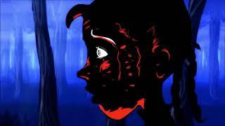 Migos - YOU WANNA SEE ( GIMBIT flip)
