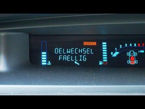 Das Benzin lukojl die Erhöhung des Preises