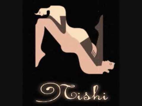 Nishi: Know it All