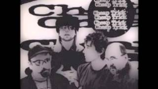 """Cheap Trick """"Anytime"""" (live) MKE 1996"""