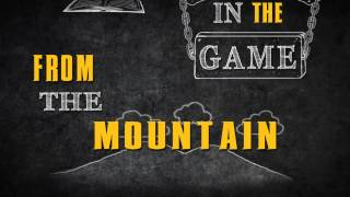 Kennesaw State Fight Song