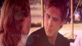 You're My Everything ♥ Santa Esmeralda (1977)