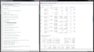 Panel Data Models in Stata