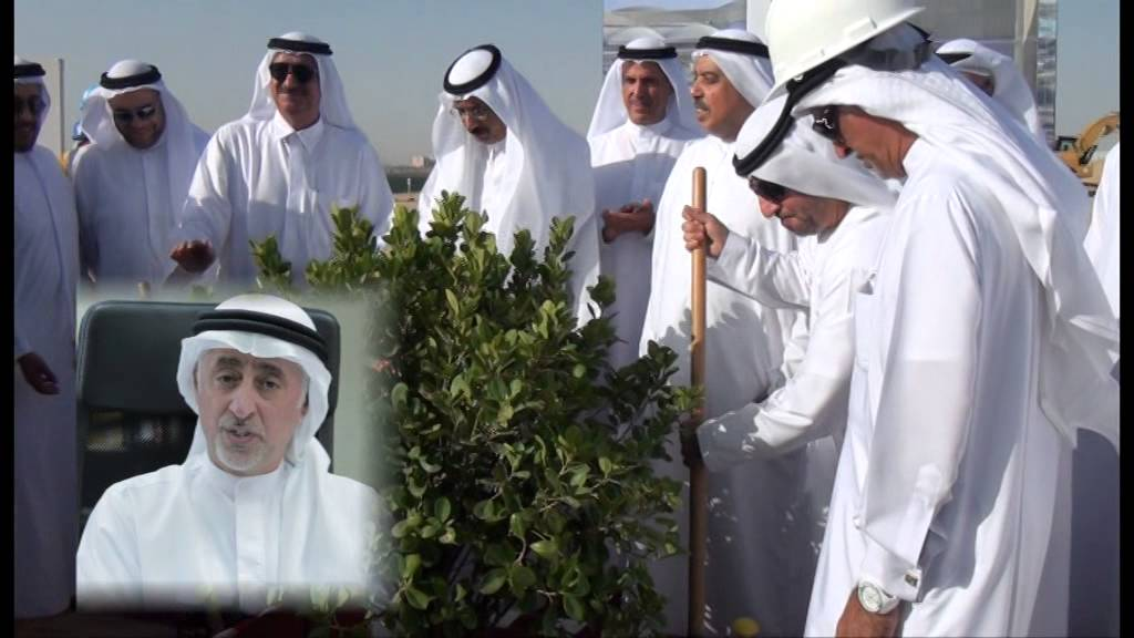 جامعة دبي-الفيديو-2