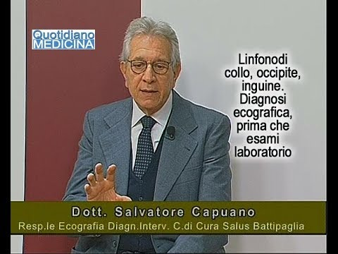 Ginnastica in video di osteocondrosi 20 minuti